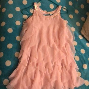 I really cute dress for little girls💓